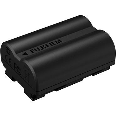 NP-W235 Rechargeable Battery