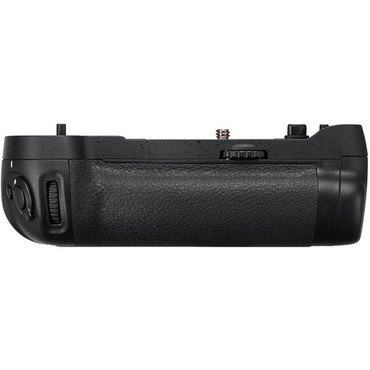 Pre-Owned Nikon MB-D17 Multi Power Battery Pack for D500