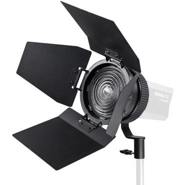 Nanlite FL-11 Fresnel Lens for Forza 60