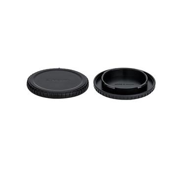 Promaster Body Cap - Nikon Z Body Cap