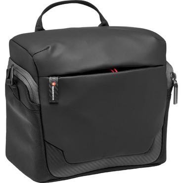 Manfrotto Advanced II Shoulder Bag (Large)