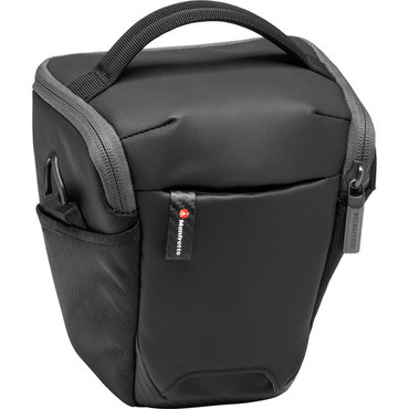 Manfrotto Advanced II Holster (Small)