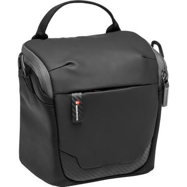 Manfrotto Advanced II Shoulder Bag (Small)
