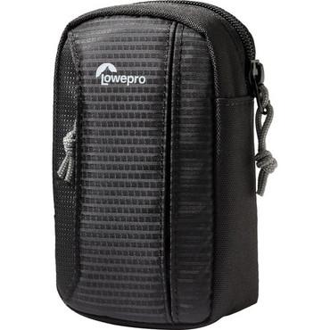 Lowepro Tahoe 25 II Camera Case (Black)