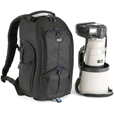 Pre-Owned - TT 477 Streetwalker Pro Backpack
