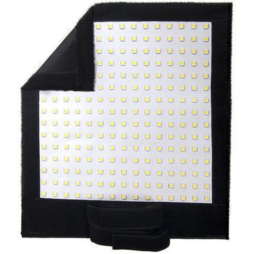 Savage LiteShaper Flexible LED Panel (ACE62446)