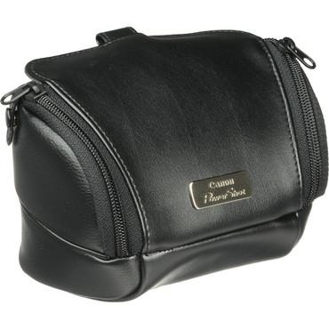 PSC-4000 Deluxe Soft Case (Black)
