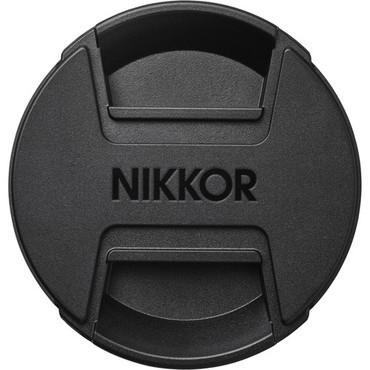 Nikon LC-62B  62M Lens Cap