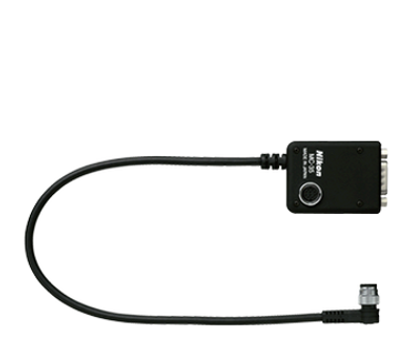 MC-35 GPS Adapter Cord