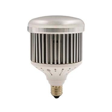 Promaster LED Studio Lamp 45W/5600K E27 - Professional