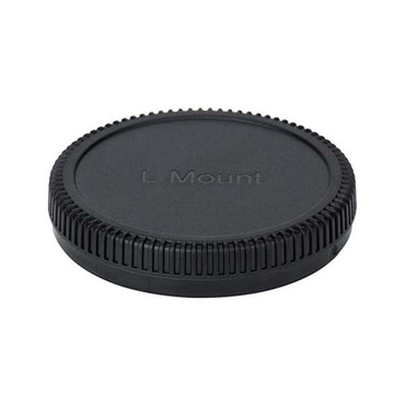 Promaster Rear Lens Cap - L-Mount (Panasonic, Leica, Sigma)