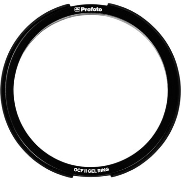 Profoto OCF II Gel Ring