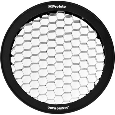 Profoto OCF II Grid (30°)