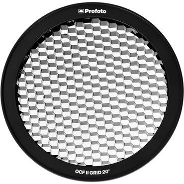 Profoto OCF II Grid (20°)