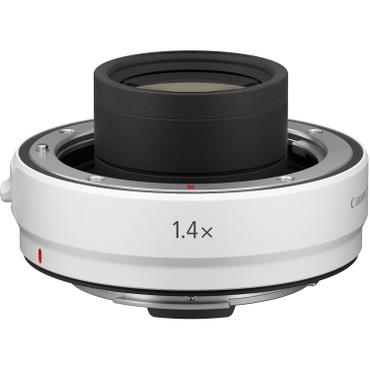 Canon RF - Extender RF 1.4x (ACE62756)