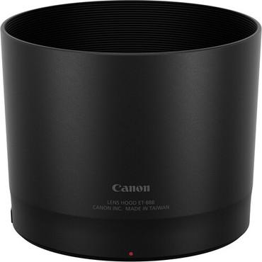 Canon ET-88B Lens Hood