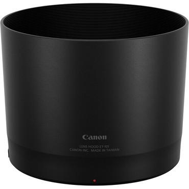 Canon ET-101 Lens Hood for 800mm f11