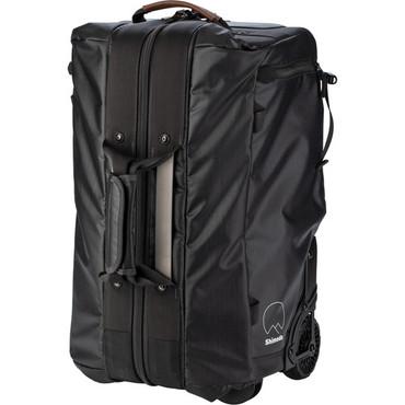 Shimoda Designs Carry-On Roller Version 2 (Black)