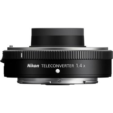 Nikon Z Teleconverter TC-1.4x (ACE62868)
