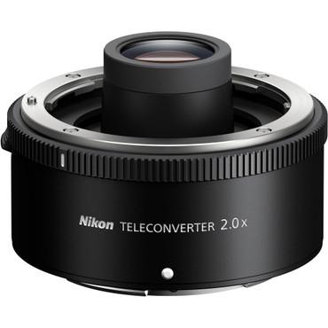 Nikon Z Teleconverter TC-2x (ACE62869)