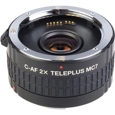 MC7 2X DGX AF TELEPLUS CONV F/SONY