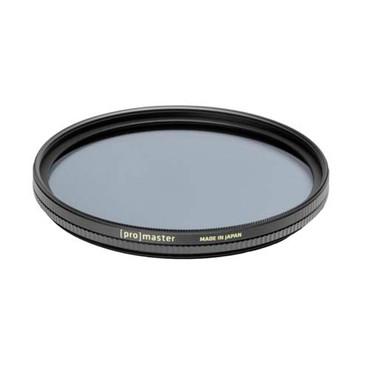 Promaster 105mm Circular Polarizer Digital HGX - Digital HGX Circular Polarizing Filter