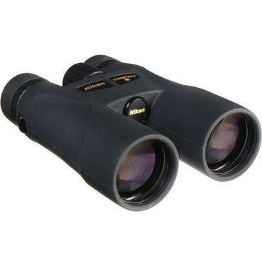 Nikon 10x50 ProStaff 5 Binoculars (Black)