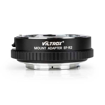 Promaster Adapter Ring Canon EF / EF-S lens to Canon EOS R