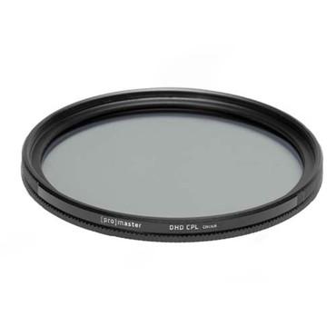 Promaster 49mm Circular Polarizer - Digital HD - 49mm