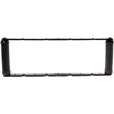 LITRA Cage Mount