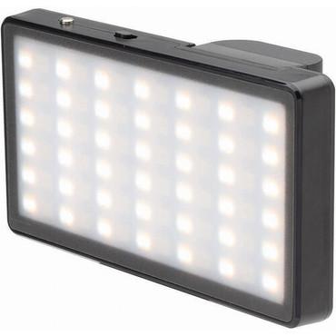 Smith-Victor Pocket Spectrum Full Color Led Light