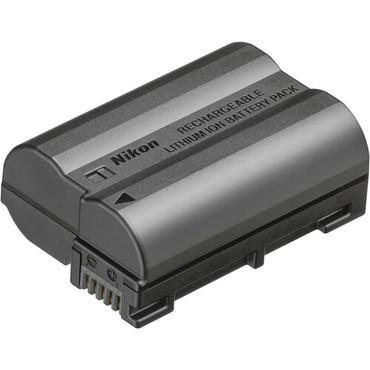 Nikon EN-EL15c Rechargeable Lithium-Ion Battery For Select Nikon Cameras