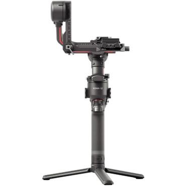 DJI RS 2 Gimbal Stabilizer (ACE63445)
