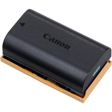 Canon LP-EL Lithium-Ion Battery Pack For Speedlite EL-1For Speedlite EL-1