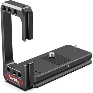 SmallRig L-Bracket for Canon EOS R5 and R6 SRG1695