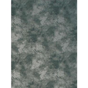 Promaster Cloud Dyed Backdrop 10'x20' - Dark Grey