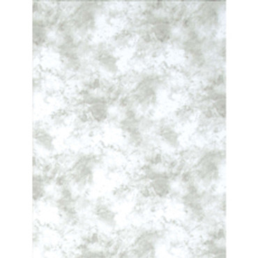 Promaster Cloud Dyed Backdrop 10'x20' - Light Grey