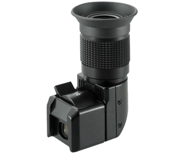 Sony - FDA-A1AM ANGLE FINDER
