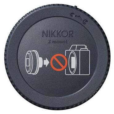 Nikon BF-N2 Teleconverter Cap (Front Cap)