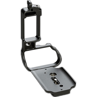 Kirk BL-1DX3 L-Bracket for Canon EOS 1DX Mark III
