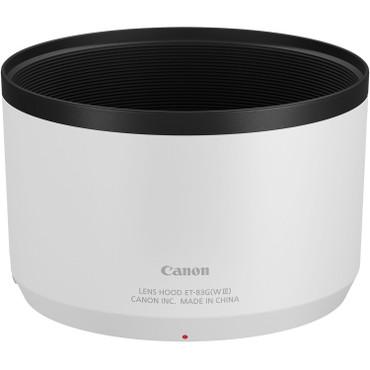 Canon ET-83G(WIII) Lens Hood