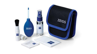 Zeiss New Premium Lens Cleaning Set