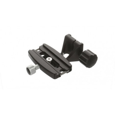 Kirk Replacement G1 vertical arm holder/clamp with quick release