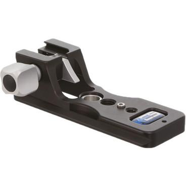 Kirk Lens foot for Nikon Z 70-200mm f/2.8 VR S lens