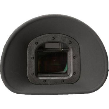 Hoodman HoodEYE Eyecup for Sony Alpha a7- & a9-Series Digital Cameras