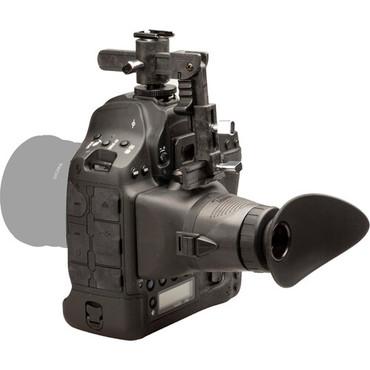 Hoodman Live View Crane Kit (ACE63750)