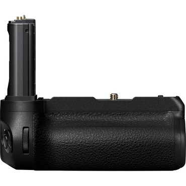 Nikon Z - MB-N11 Power Battery Pack with Vertical Grip