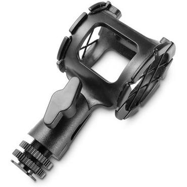 SmallRig 1859 Universal Microphone Shockmount 4583