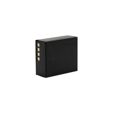 Promaster Li-ion Battery for Olympus BLH-1
