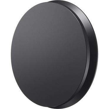Sigma LCF5501M Magnetic Metal Lens Cap
